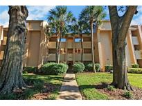 View 630 Cranes Way # 206 Altamonte Springs FL