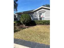 View 13507 Summerton Dr Orlando FL