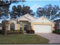 View 3617 Kingswood Ct Clermont FL