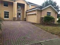 View 598 Errol Pkwy Apopka FL