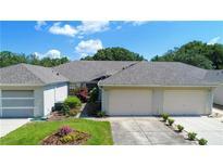 View 525 Juniper Way Tavares FL