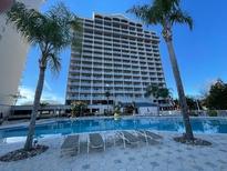 View 13415 Blue Heron Beach Dr # 902 Orlando FL