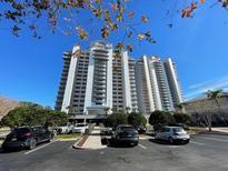 View 13415 Blue Heron Beach Dr # 1105 Orlando FL