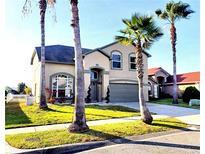 View 4928 Cedarstone Ln Orlando FL