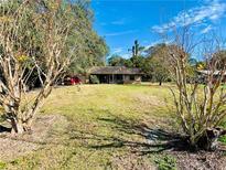View 441 Vihlen Rd Sanford FL