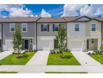 View 904 Grandin St Davenport FL