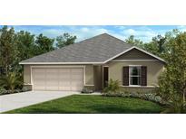 View 3178 Eagle Hammock Cir Kissimmee FL