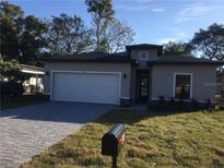 View 111 S Buena Vista Ave Orlando FL