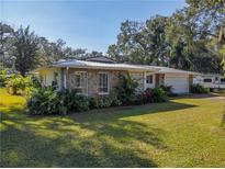 View 344 Oakhurst St Altamonte Springs FL