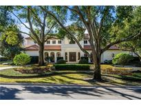 View 5373 Isleworth Country Club Dr Windermere FL