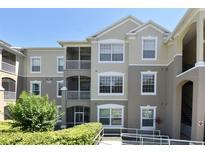 View 586 Brantley Terrace Way # 206 Altamonte Springs FL