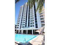 View 400 E Colonial Dr # 170617071708 Orlando FL