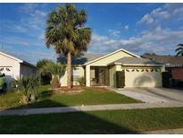 View 1513 Indian Oaks Trl Kissimmee FL