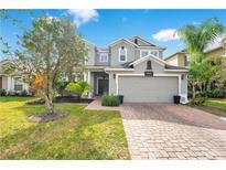 View 14514 Broadhaven Blvd Orlando FL