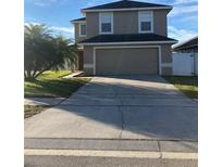 View 2430 Ashecroft Dr Kissimmee FL