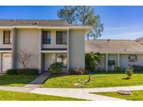 View 4330 Pinebark Avenue Ave # 3 Orlando FL