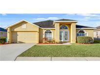 View 348 Cloverdale Rd Winter Haven FL