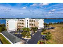 View 4177 N Orange Blossom Trl # 610 Orlando FL