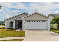 View 1515 Indian Oaks Trl Kissimmee FL