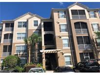 View 3332 Robert Trent Jones Dr # 40803 Orlando FL