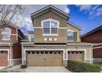 View 1040 Laurel Ridge Ln Sanford FL