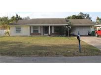 View 960 Clayton Dr Deltona FL