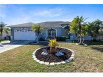 View 8049 Kaitlin Cir Lakeland FL
