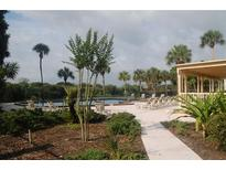 View 610 Cranes Way # 302 Altamonte Springs FL
