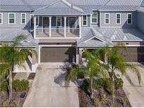 View 564 Lake Wildmere Cv Longwood FL