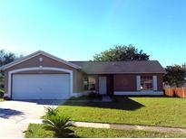 View 12008 Woodglen Cir Clermont FL