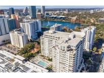 View 100 S Eola Dr # 1112 Orlando FL