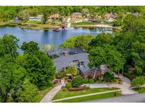 View 217 Shady Oaks Cir Lake Mary FL