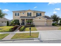 View 16746 Willow Hills Ln Clermont FL