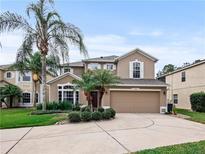 View 14412 Broadhaven Blvd Orlando FL