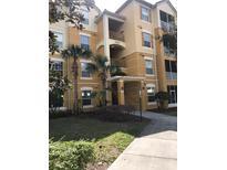 View 3314 Robert Trent Jones Dr # 30801 Orlando FL