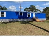 View 9415 Concord Rd Saint Cloud FL
