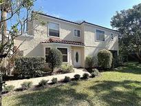 View 2649 Albion Ave Orlando FL