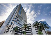 View 150 E Robinson St # 1206 Orlando FL