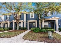 View 10434 Manderley Way # 97 Orlando FL