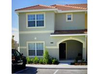 View 8950 Majesty Palm Rd Kissimmee FL