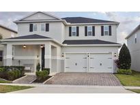 View 14146 Jazz Dr Winter Garden FL