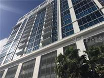 View 260 S Osceola Ave # 605 Orlando FL