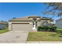 View 7964 Rex Hill Trl # 4 Orlando FL