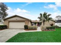 View 525 Spring Oaks Blvd Altamonte Springs FL