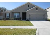 View 1938 Pioneer Crest Dr Kissimmee FL