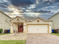View 2797 Monticello Way Kissimmee FL