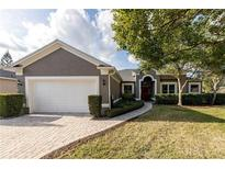 View 1707 Littleton Ct Winter Springs FL