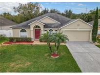 View 4722 Ashurst St Kissimmee FL