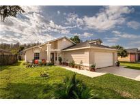 View 948 Ocala Woods Ln Orlando FL