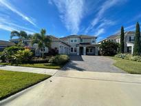 View 14258 Colonial Pointe Dr Winter Garden FL